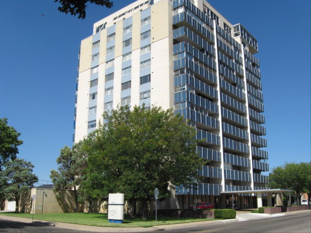Photo of 2028 Austin   Amarillo  TX