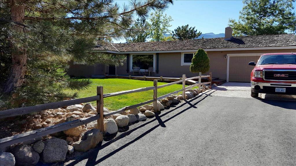 Photo of 5570 Goldenrod  Reno  NV