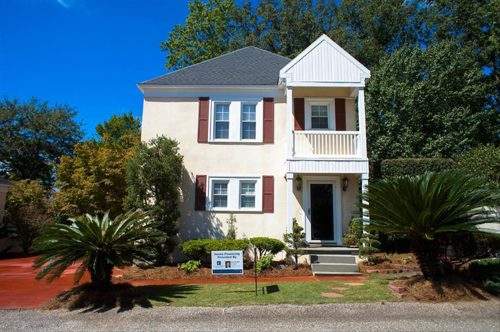 Photo of 1003 Canberra Place  Florence  SC