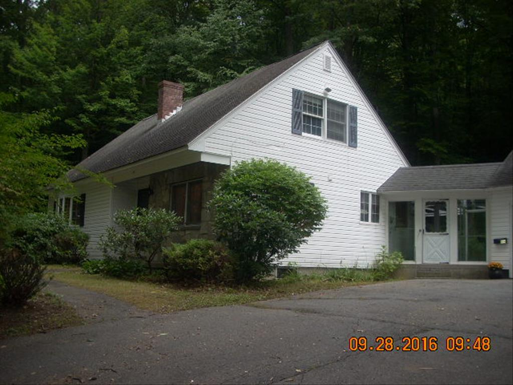 Photo of 444 Cheshire Rd  Pittsfield  MA