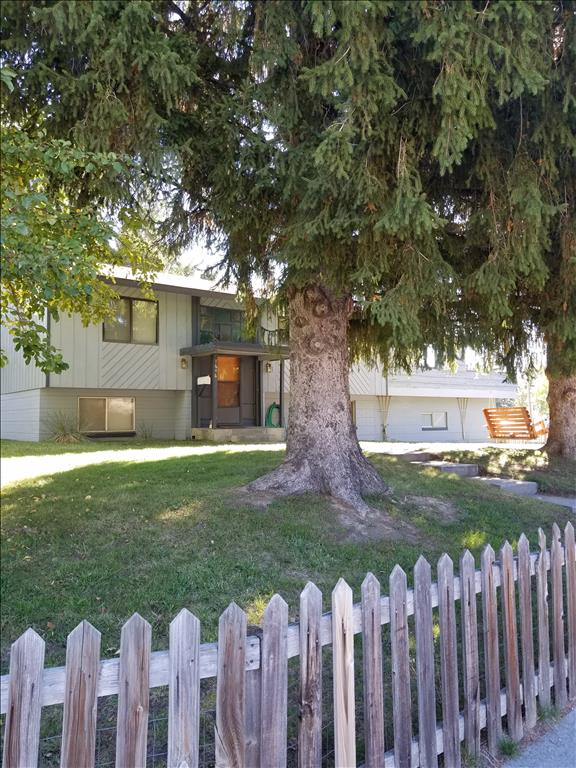 Photo of 1646 Westwood St  Idaho Falls  ID