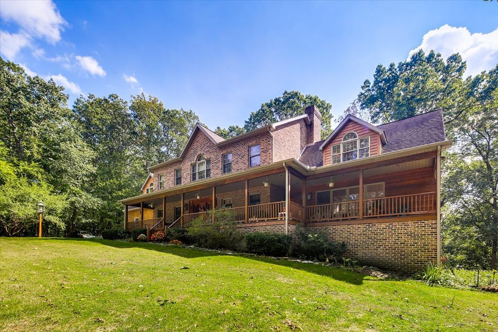 4250 Trump Road, Westminster, MD 21158