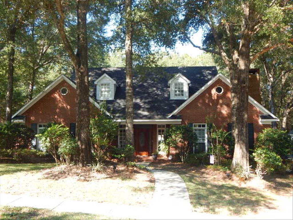 Photo of 1104 Williamsburg Drive  Mobile  AL