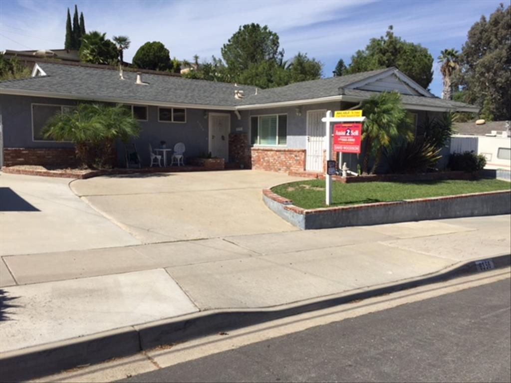 Photo of 6356 E Lake Drive  San Diego  CA