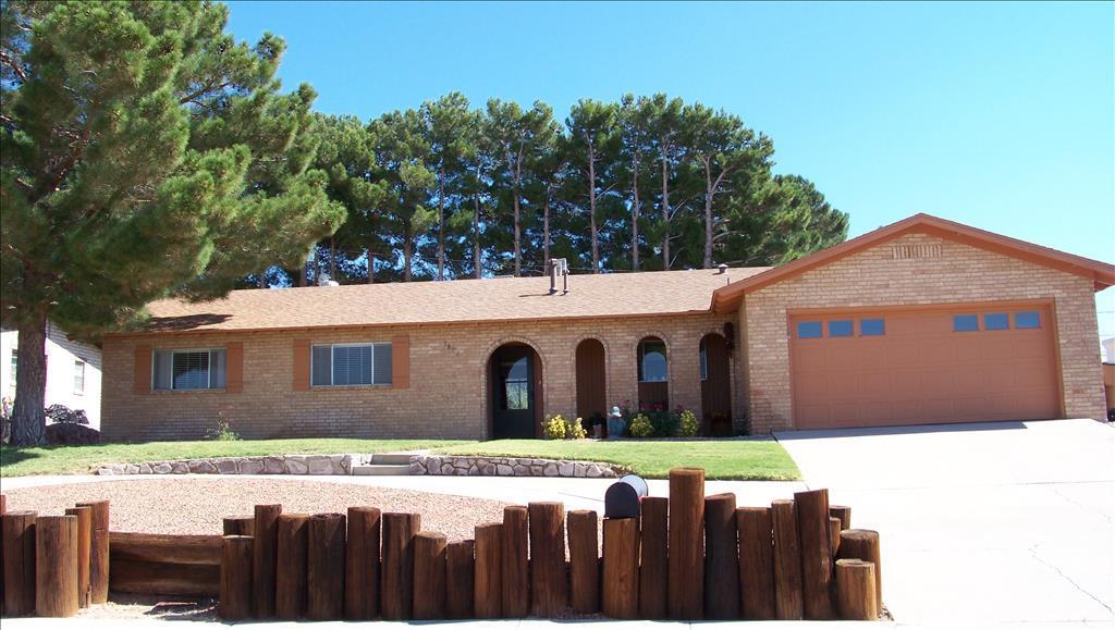 Photo of 1808 Pomona  Las Cruces  NM
