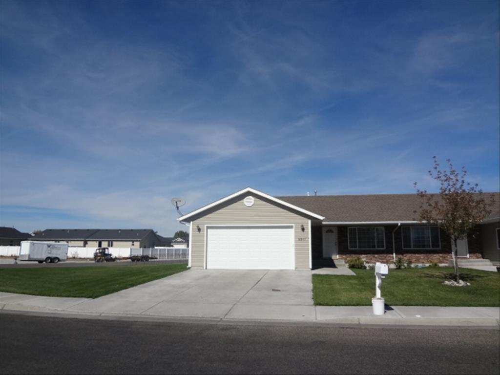 Photo of 3317 E Briar Creek Lane  Ammon  ID