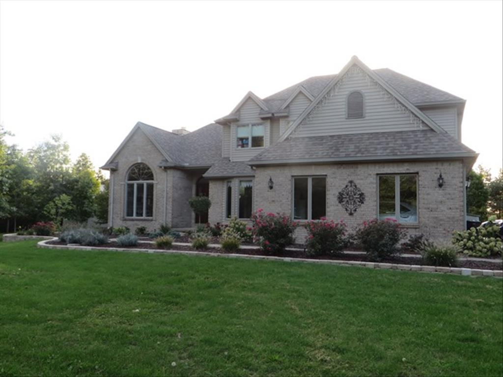 Photo of 14285 Cuckle Creek  Bowling Green  OH