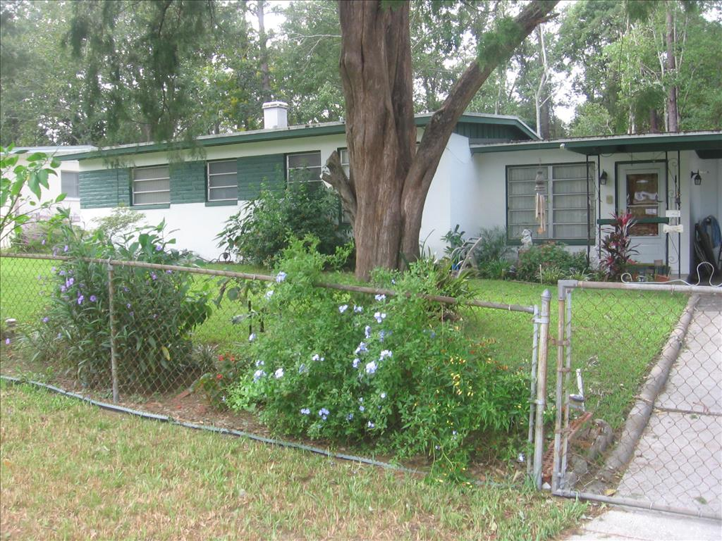 Photo of 2104 Monteau Dr  Jacksonville  FL