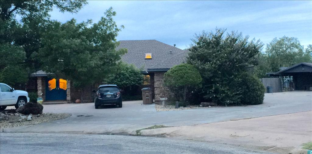 Photo of 5427  Briarwood Circle  San Angelo  TX