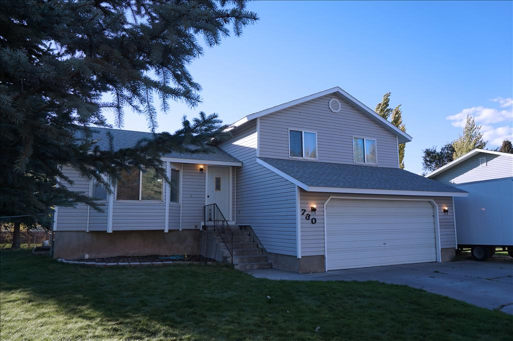 Photo of 730 Matchpoint Dr  Ammon  ID
