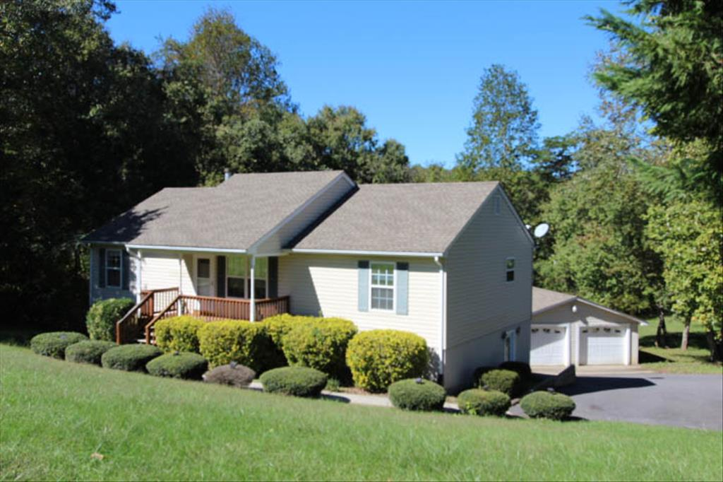 Photo of 376 North Ridge Way  Stanardsville  VA