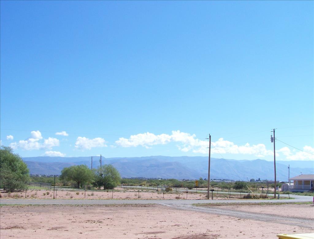 4 Moonwalk, Alamogordo, NM 88310