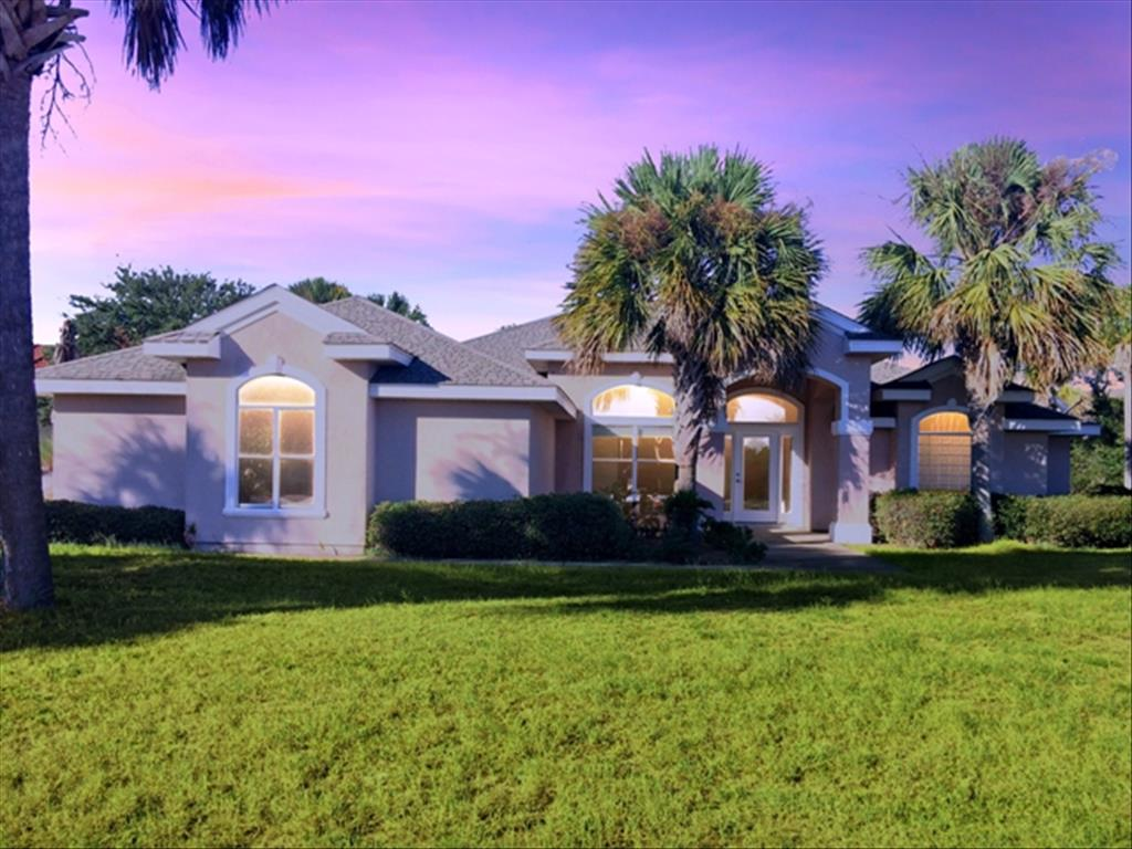 Photo of 31023 Osprey Ct  Orange Beach  AL