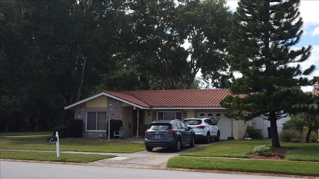 Photo of 650 Leeward Way   Palm Harbor  FL