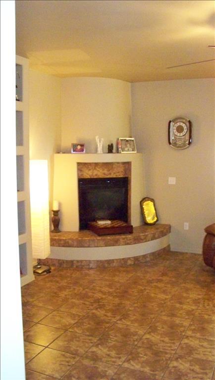 4712 Rimrock Dr, Las Cruces, NM 88012