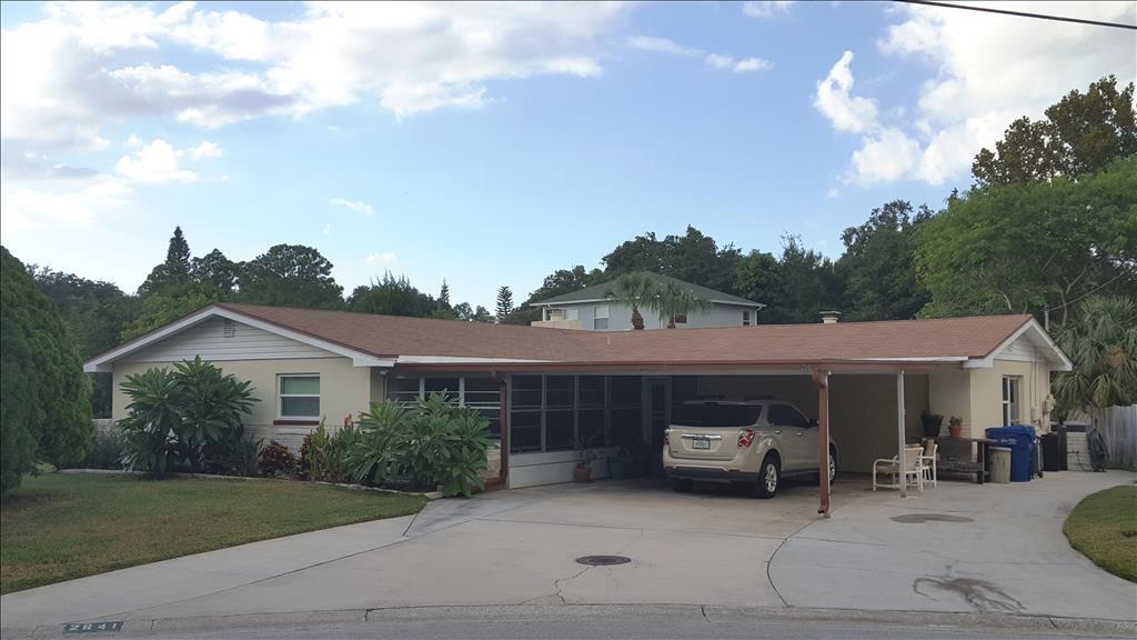 Photo of 2641 Crescent Dr  Largo  FL