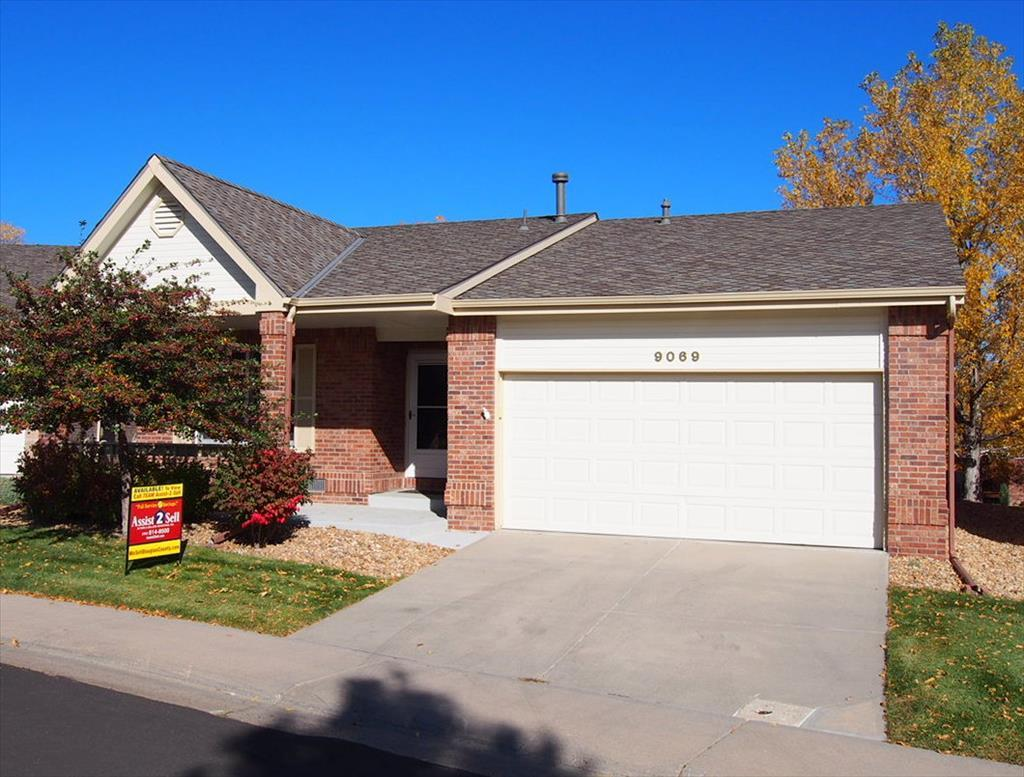 Photo of 9069 Greenspointe Ct  Highlands Ranch  CO