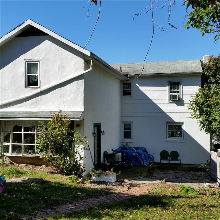 1420 Old Lancaster Pike, Reading, PA 19608