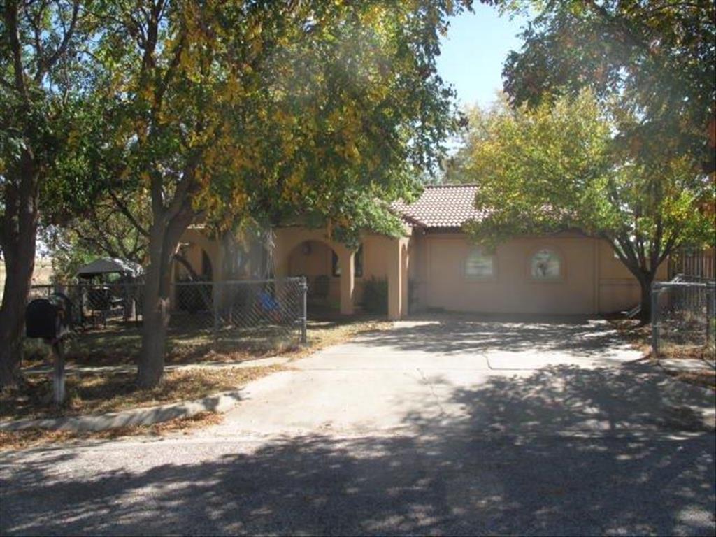 Photo of 6710 16th NE  Amarillo  TX