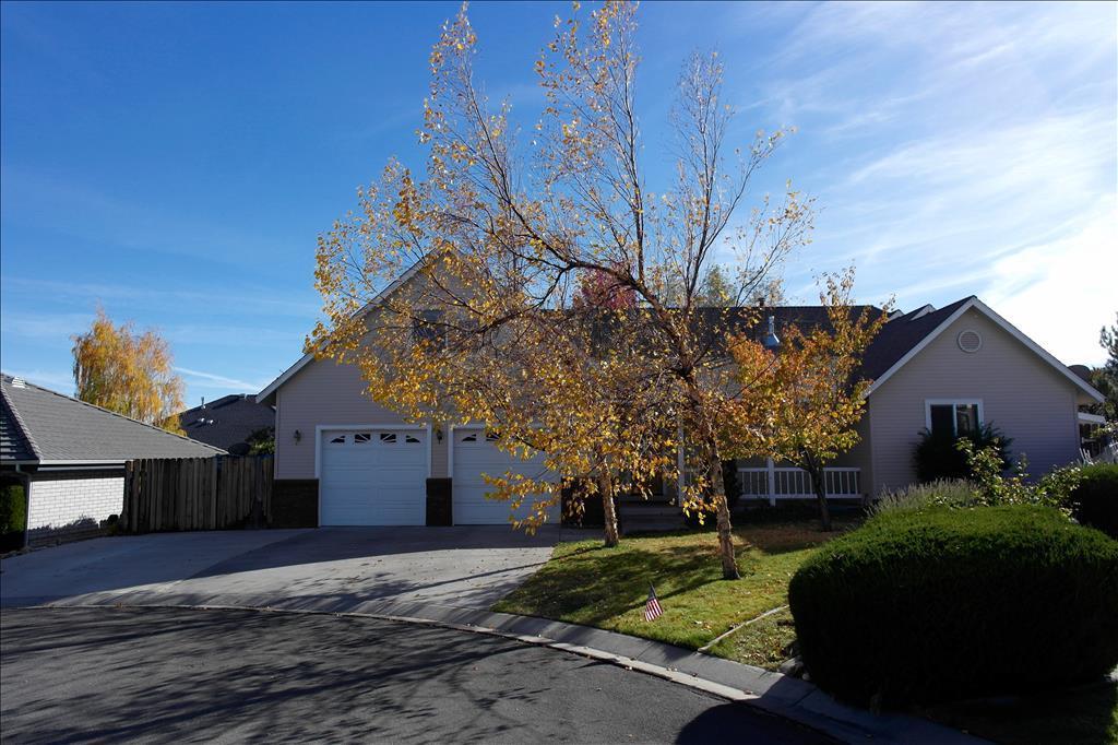 Photo of 2055  Briar Crest  Carson City  NV