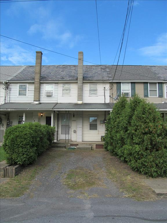 Photo of 2509 Levans Rd  Allentown  PA