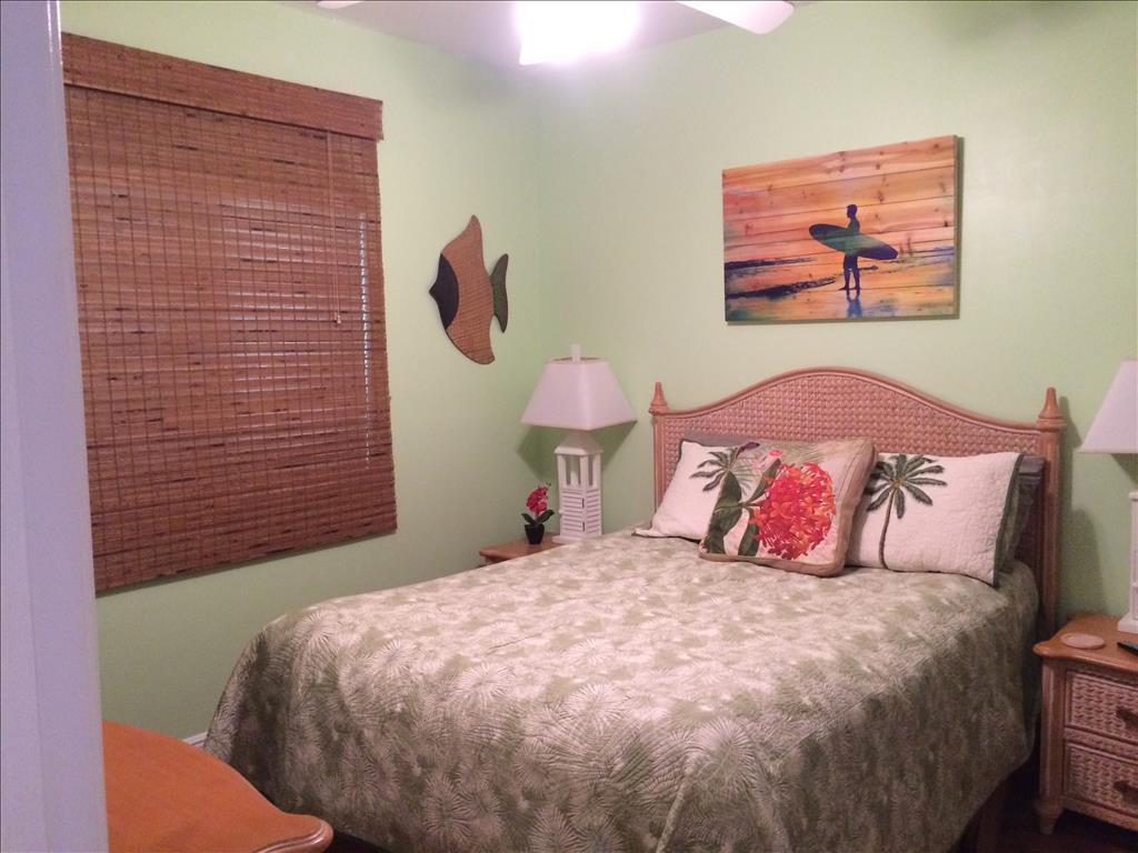 6415 Thomas Drive, Panama City Beach, FL 32408
