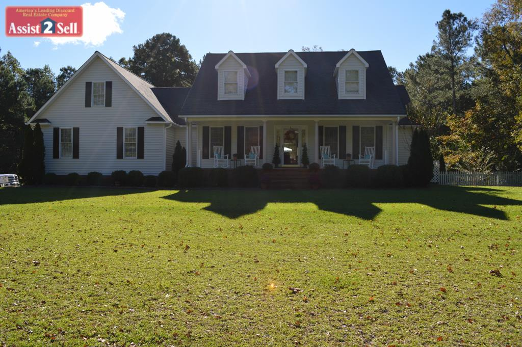 Photo of  2309 Oak view Drive  New Bern  NC