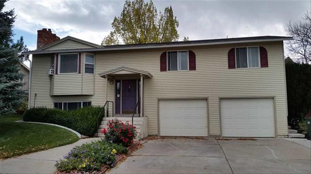 Photo of 2363 Northstar  Pocatello  ID