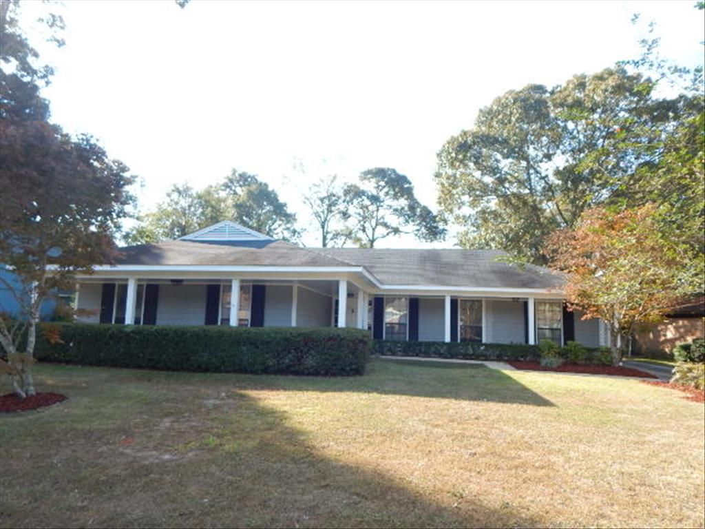Photo of 6145 Hampton Oaks Drive  Mobile  AL