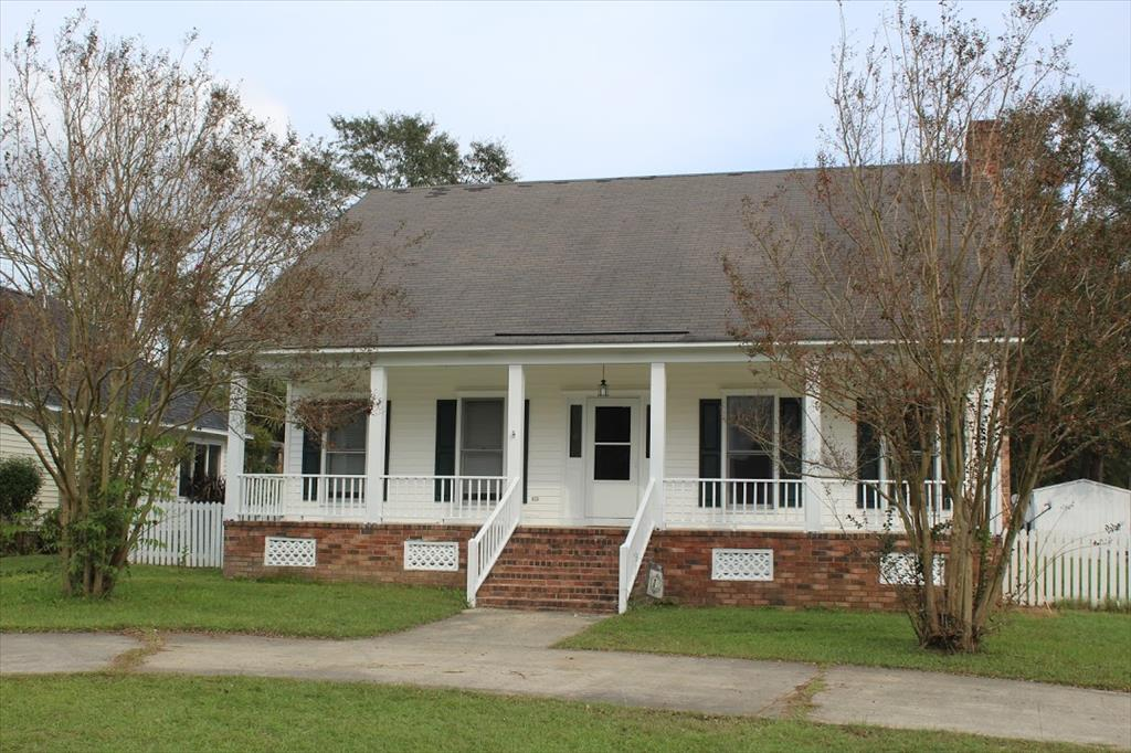 Photo of 2548 Kingston Drive  Florence  SC