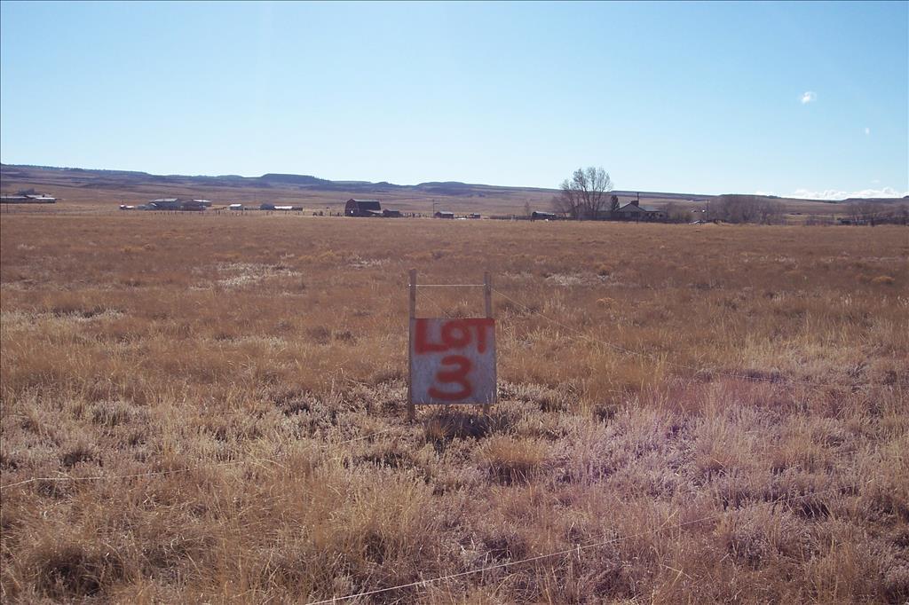 Photo of Lot 3 Satanka Meadow  Laramie  WY
