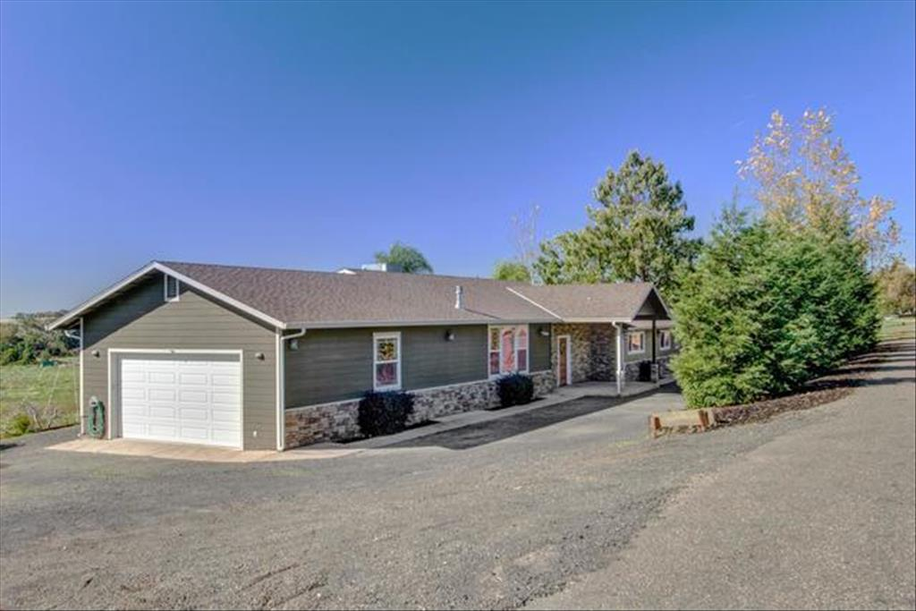 Photo of 16560   Frymire Road  Knights Ferry  CA