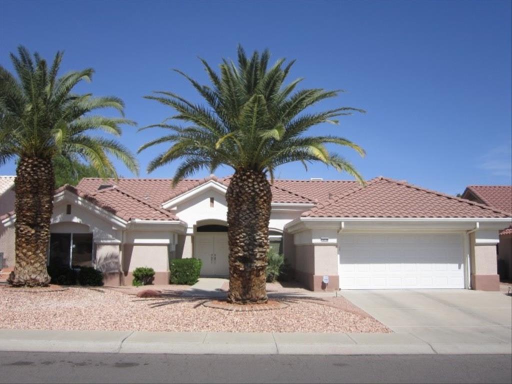 Photo of 14530  W Trading Post DR  Sun City West  AZ