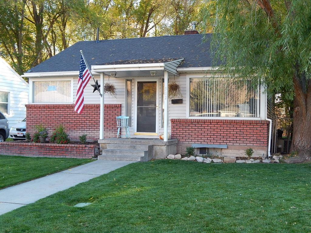 Photo of 382  Brookside Drive  Springville  UT