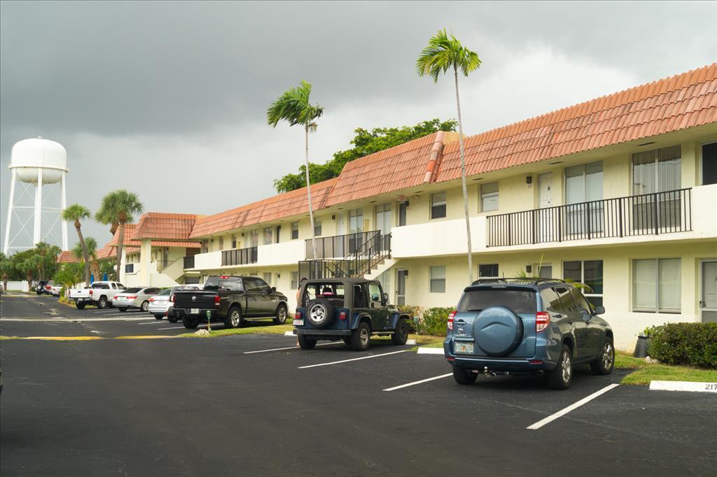 Photo of 55 SE 14th St  Boca Raton  FL