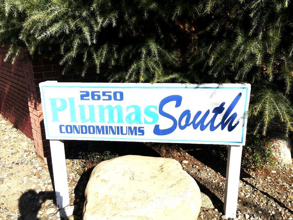 Photo of 2650 Plumas St  Reno  NV