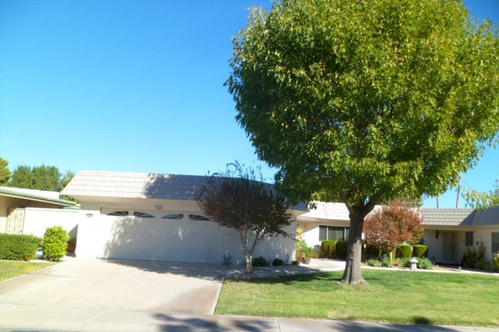 Photo of 10306 W Hutton Dr  Sun Ciity  AZ