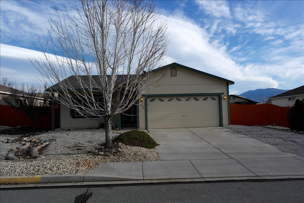 Photo of 18460  Datewood Ct  Reno   NV