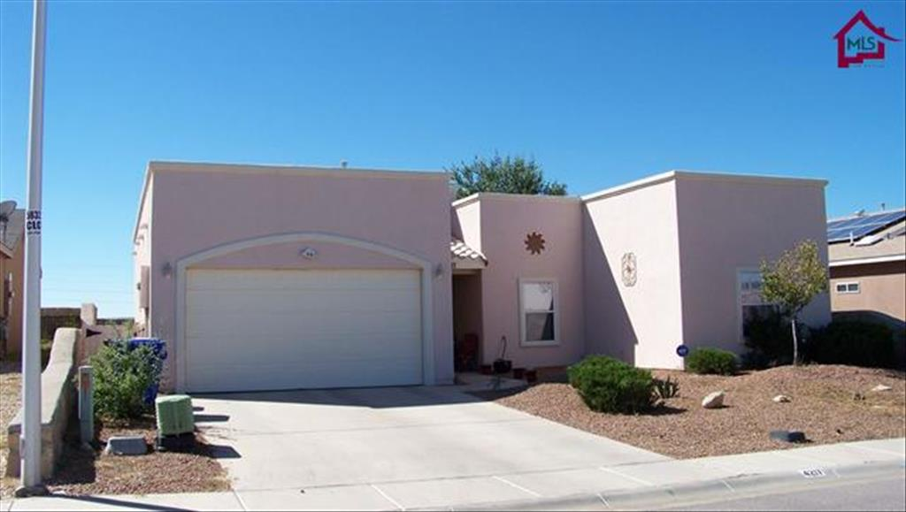 Photo of 4217  Fireweed Dr  Las Cruces  NM