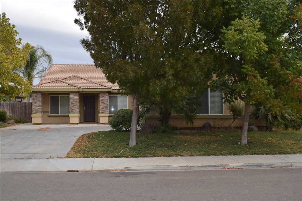 Photo of 716 Hammer Hill Dr  Newman  CA