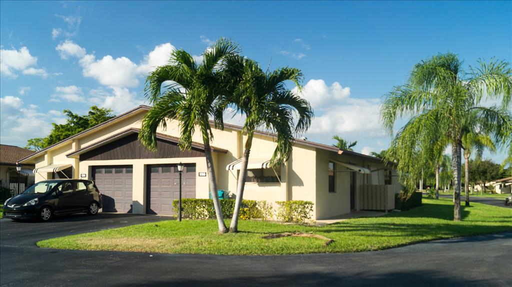 Photo of 1759 Palmland Drive  Boynton Beach  FL