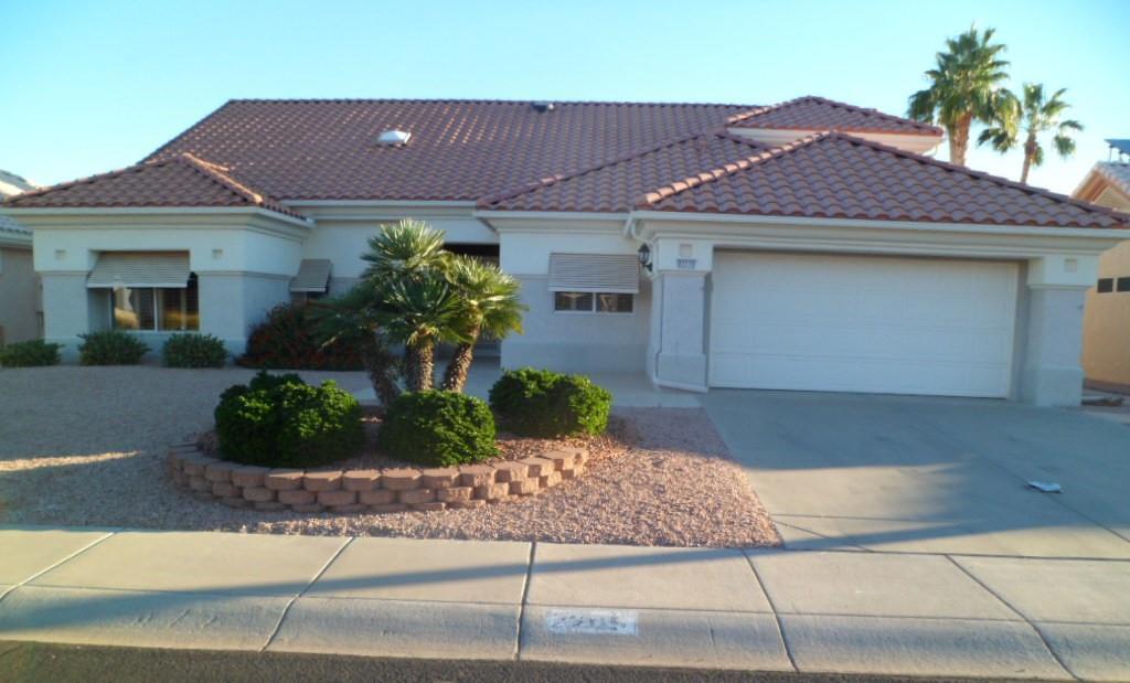 Photo of 22115 N Golf Club Dr  Sun City West  AZ