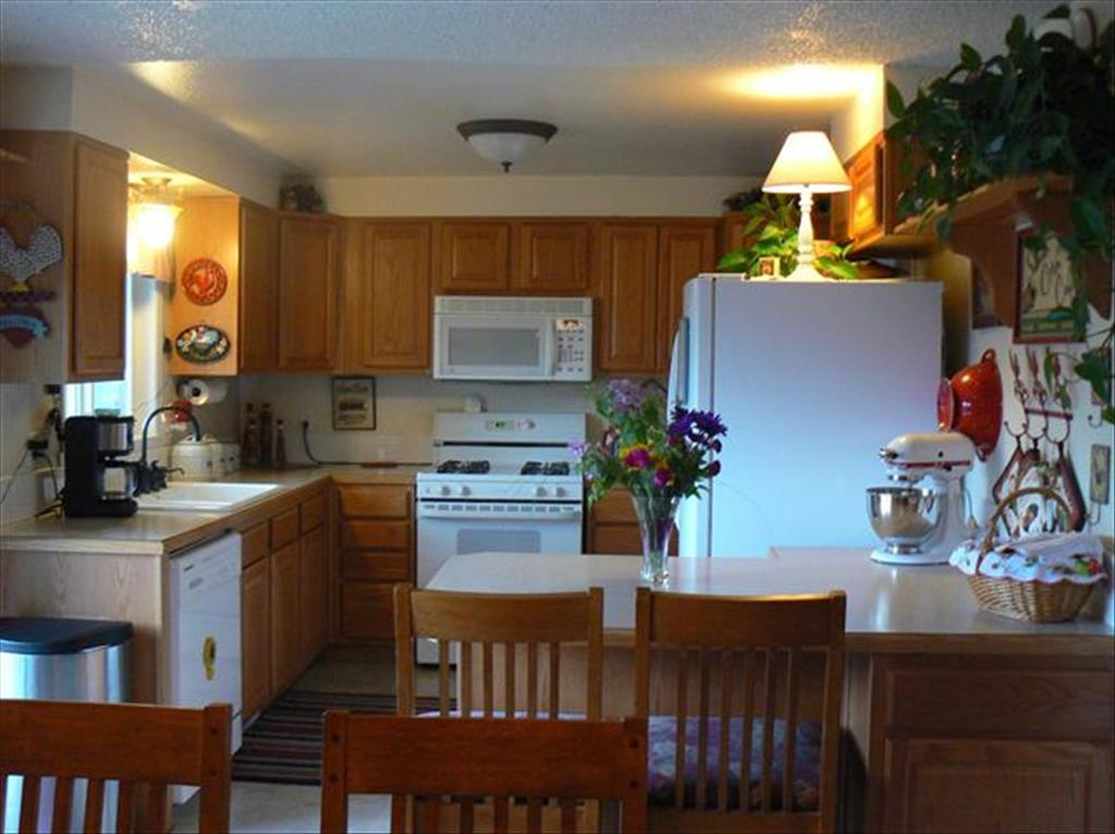 260 Nw Mcmurtrey, Mountain Home, ID 83647