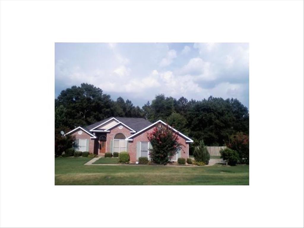 Photo of 109  Lee Rd 2035  Phenix City  AL