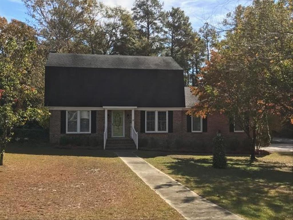 Photo of 2810 W Janice Terrace  Florence  SC