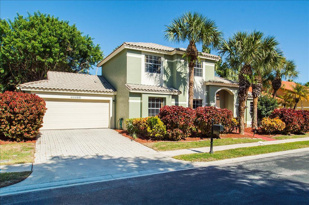 Photo of 10611 Bexley Blvd  Boca Raton  FL