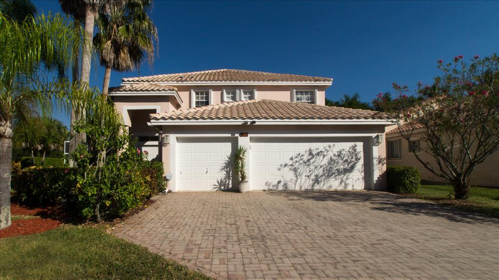 Photo of 5479 NW 121st Ave  Coral Springs  FL