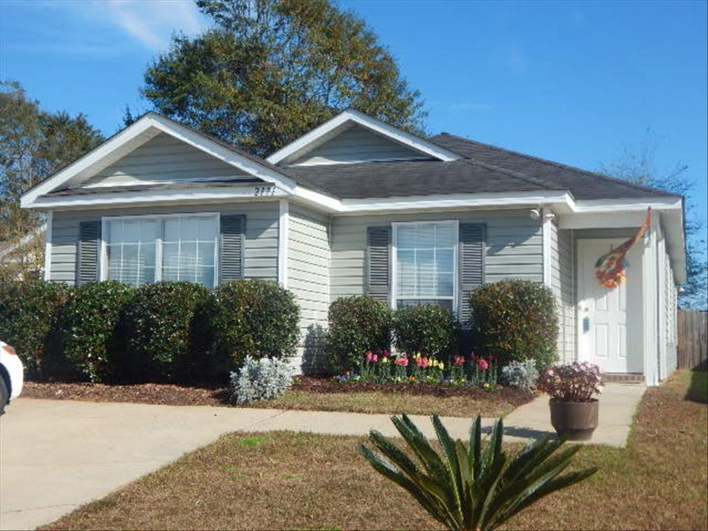 Photo of 2171 Seasons Court  Mobile  AL