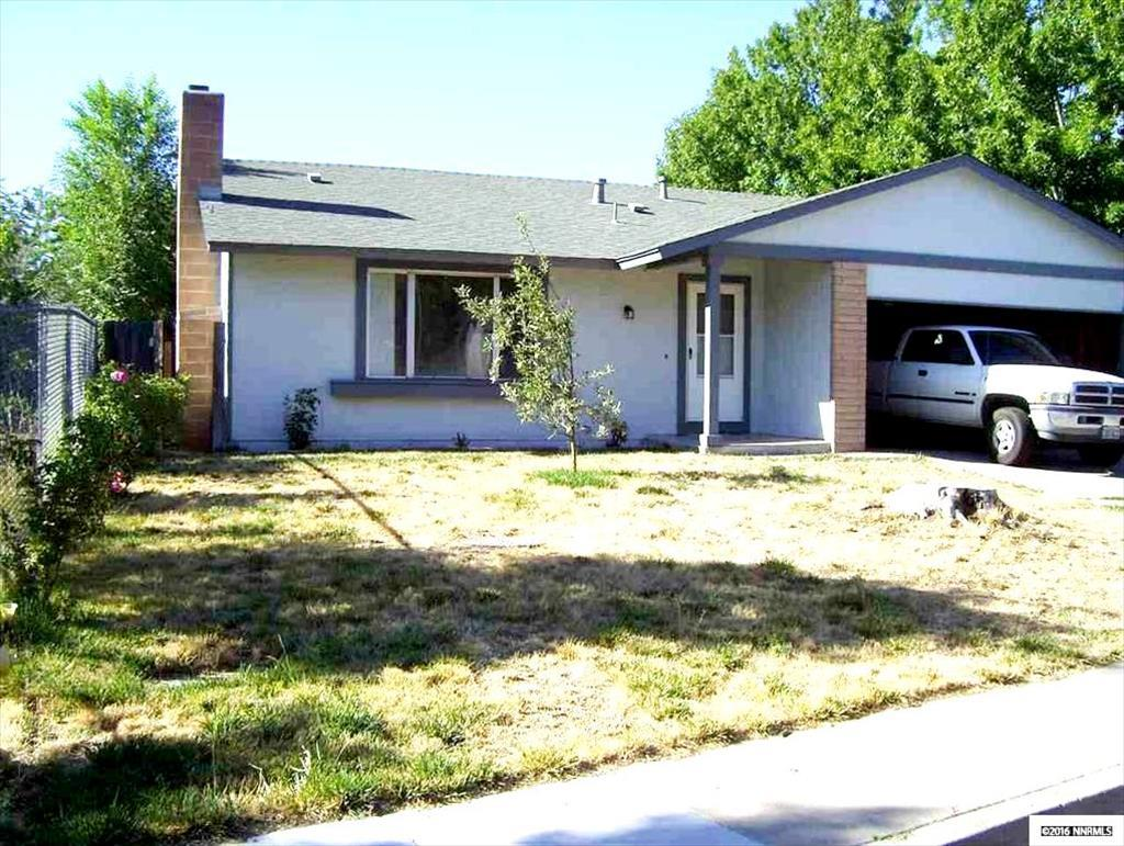 Photo of 969 Pinewood Dr  Sparks  NV