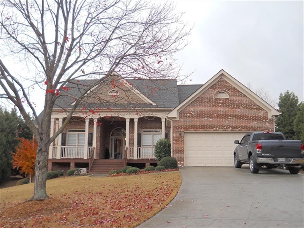 Photo of 3895 Spring Manor Ct  Loganville  GA